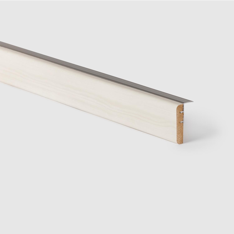tapis canvas moderne et colore