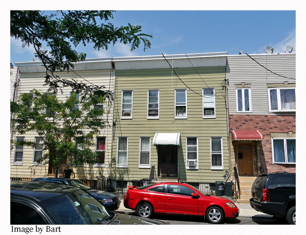Apartments For Rent In Jackson Heights Craigslist