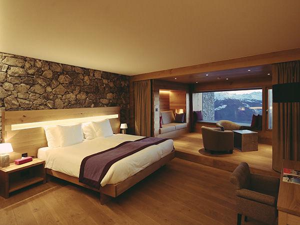 Chetzeron-Hotel-photos-Room
