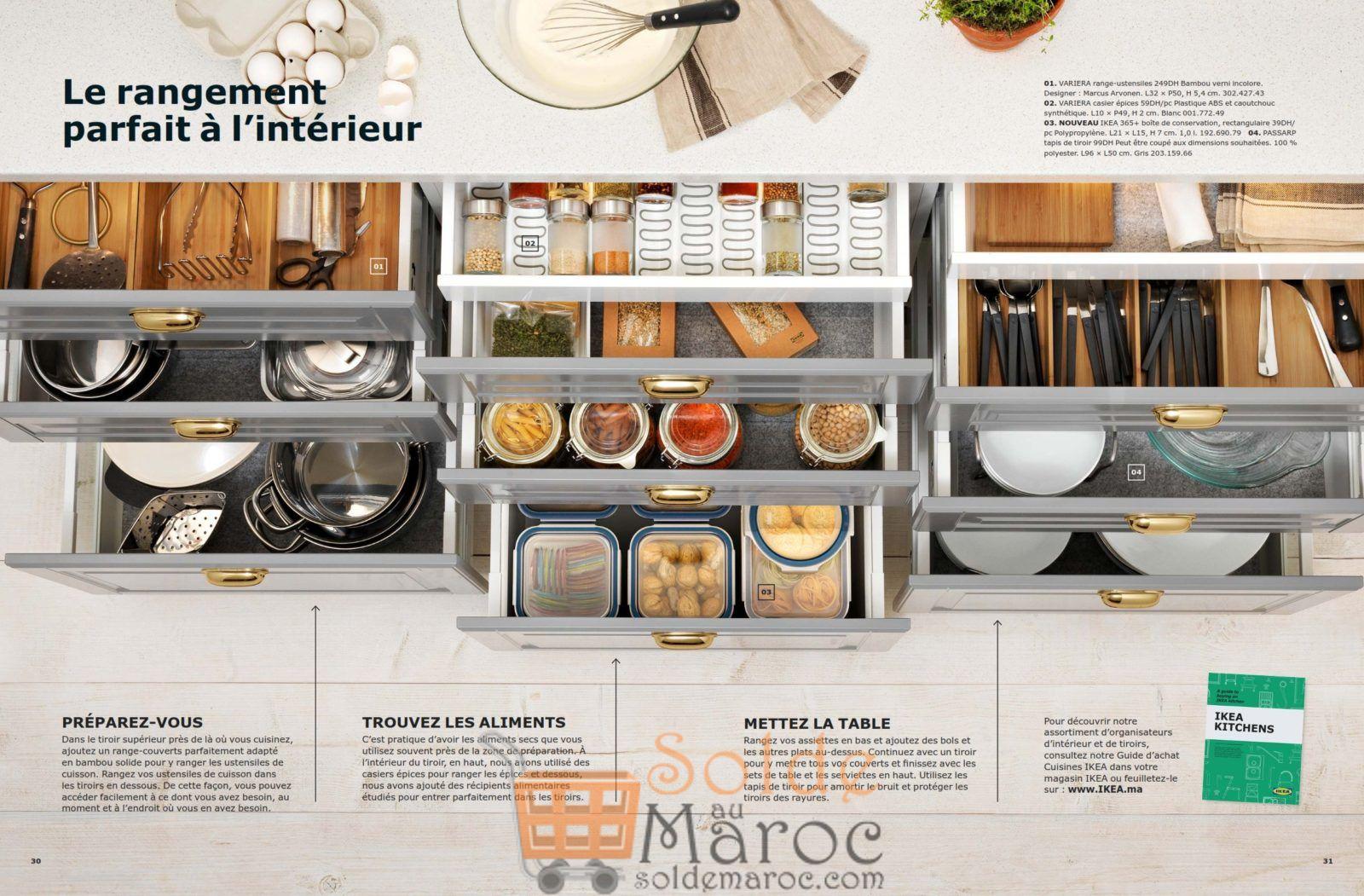 promotion cuisine ikea