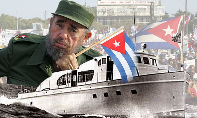 https://i0.wp.com/www.soldepando.com/wp-content/uploads/2016/11/Fidel-Granma.jpg