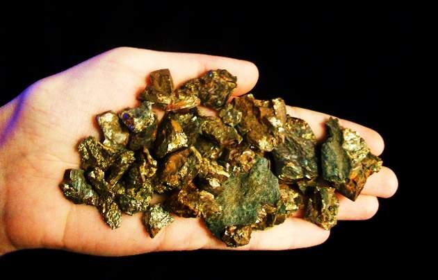 Prezzo Oro Puro Al Grammo In Euro Soldioggi