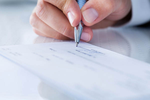 Come Scrivere Una Lettera Di Presentazione In Inglese