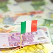 italia-economia