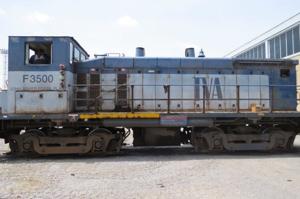 Industrial Machinery & Equipment Auctioneers | Compass ...