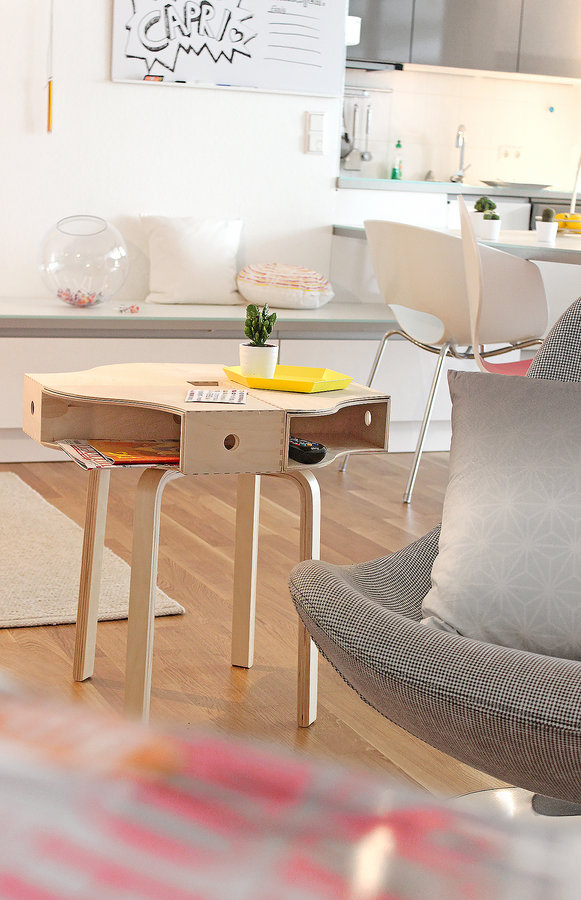 Die besten Ideen fr IKEA Hacks