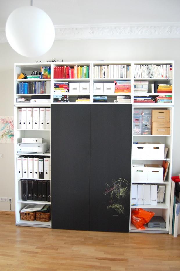Ikea Mbel umbauen Ikea Hacks aus der Community  SoLebIchde