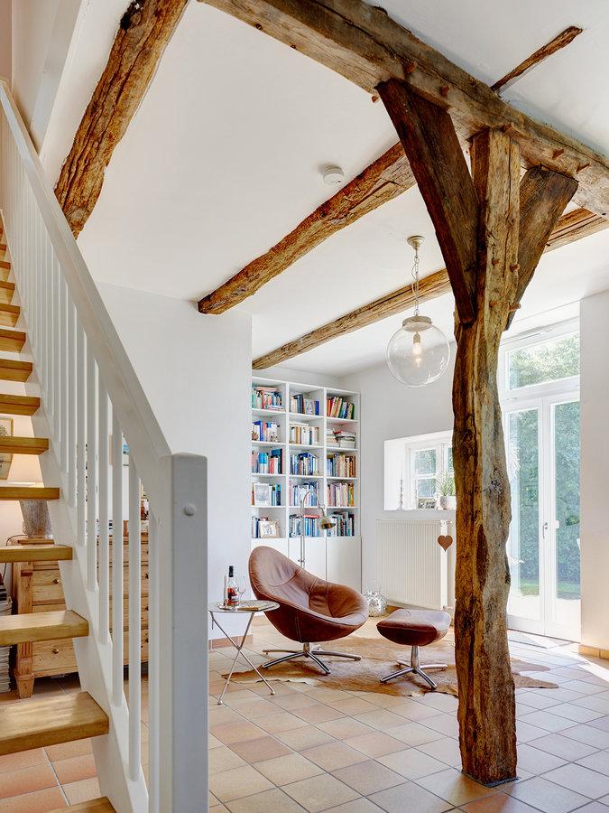 Deckengestaltung Ideen fr die Gestaltung der Zimmerdecke