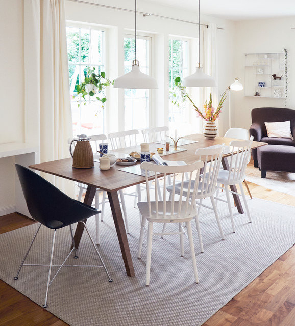Esszimmer Sessel Design