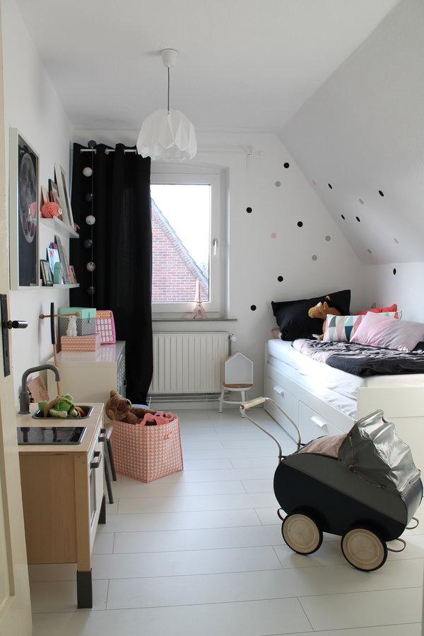 chic sofas sleeper loveseat sofa bed skandinavische kinderzimmer