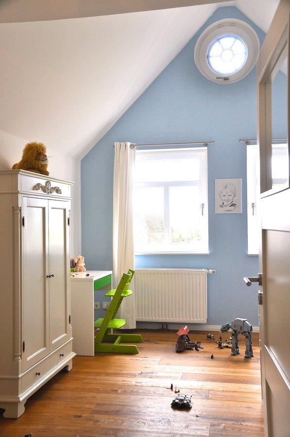 S Wohnmagazin Ideen Und Tipps F C Bcr Die Einrichtung Eines Kinderzimmers
