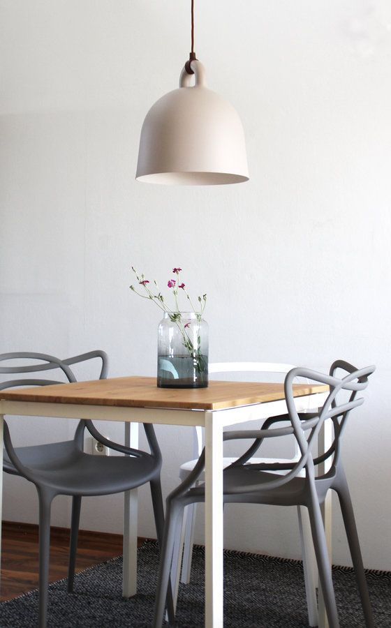 11 einfache IkeaHacks im SkandiStil  SoLebIchde