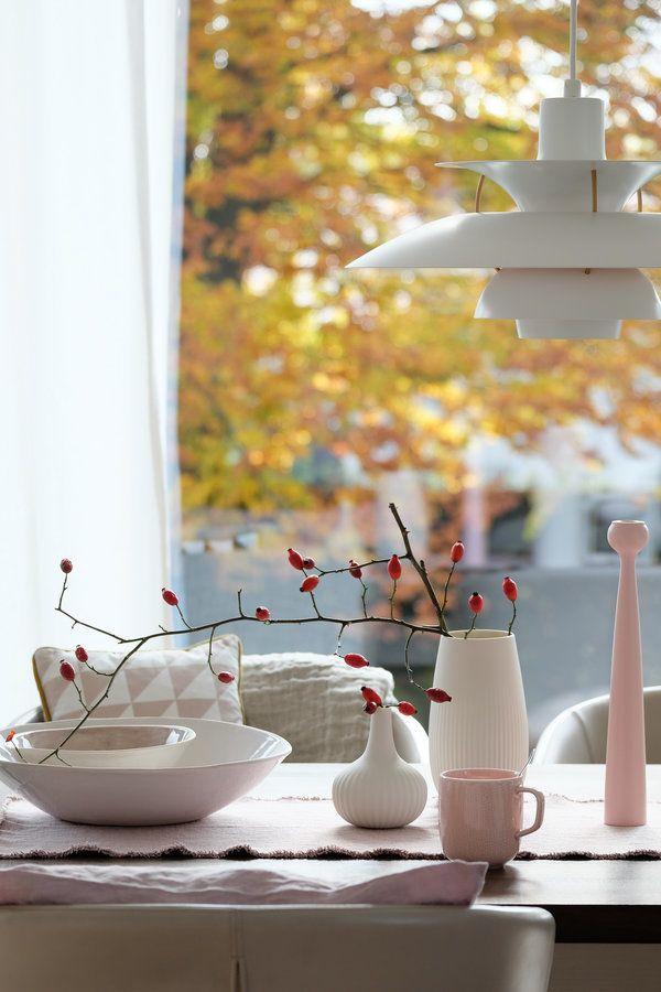 DIYnstag Unsere 11 Lieblingsdekoideen fr den Herbst  SoLebIchde