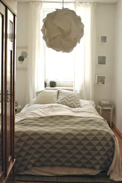 Kleine Wohnung einrichten  die besten Ideen  Seite 2