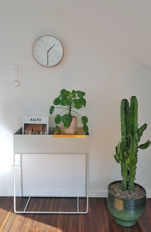 Ideen fr Deine Wohnung im Dachgeschoss mit Dachschrgen  Seite 6