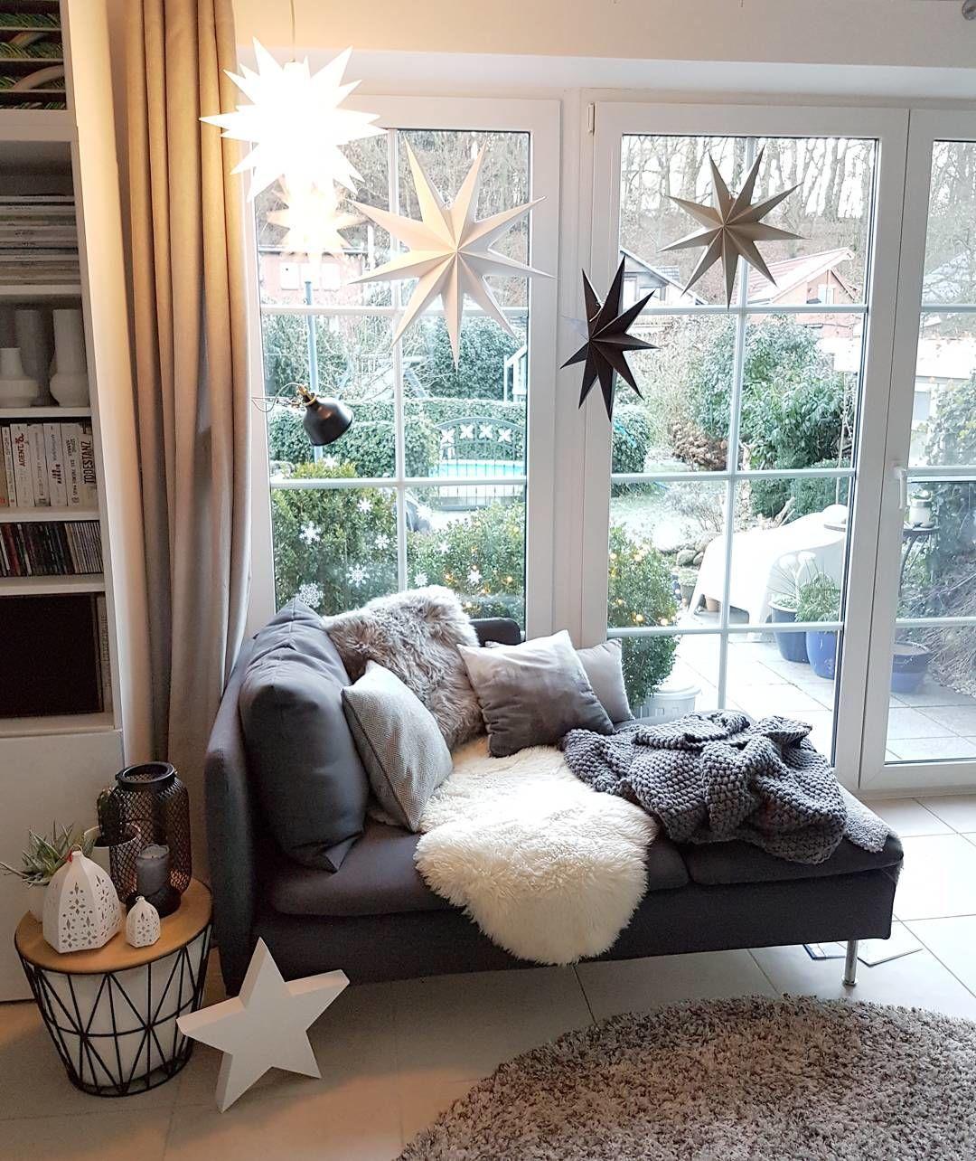 ideen fur dein ikea wohnzimmer