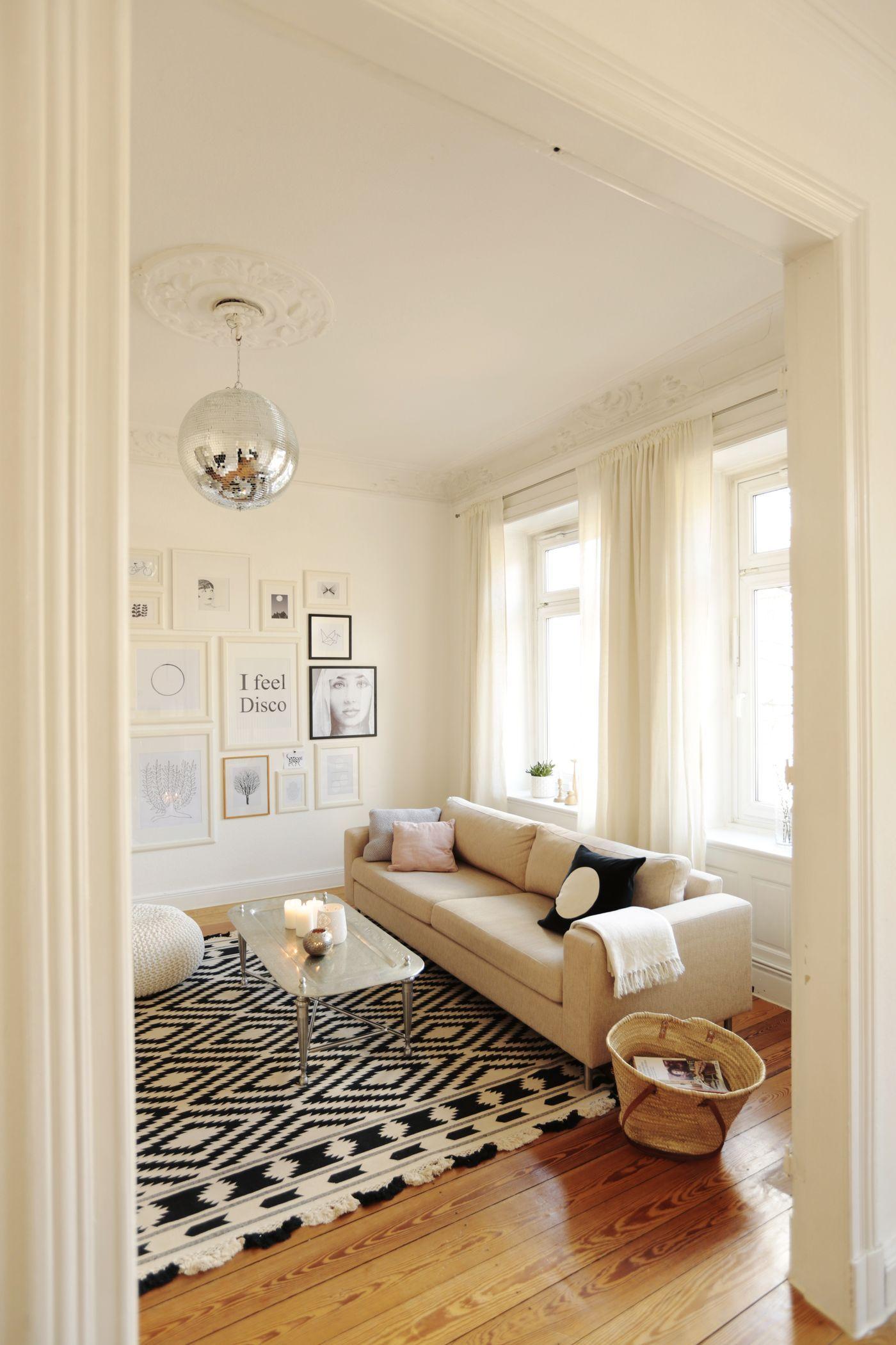 Wohnzimmer Die schnsten Ideen