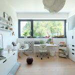 Ideen Fur Das Ikea Stuva Kinderzimmer Einrichtungssystem