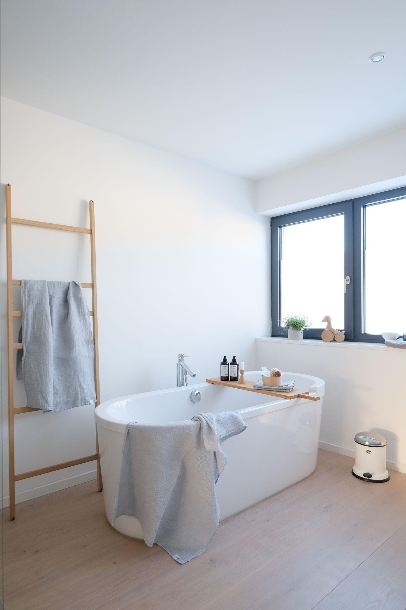 Die schnsten Badezimmer Ideen