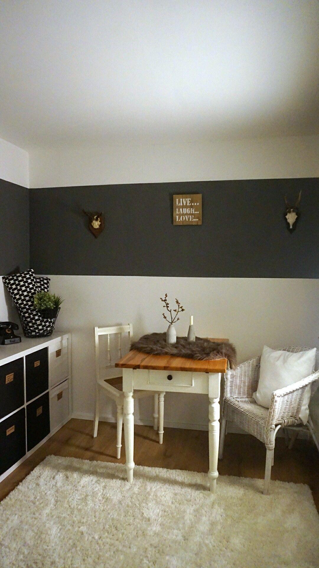 Kellerbar Einrichten Elegant Elegant Kellerbar Hausbar
