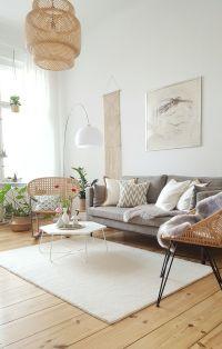 Wohnideen im skandinavischen Design und Wohnstil - Seite 3