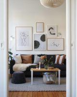 Sehr Kleines Wohnzimmer Einrichten Ideen