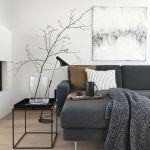 Wohnzimmer Die Schonsten Ideen