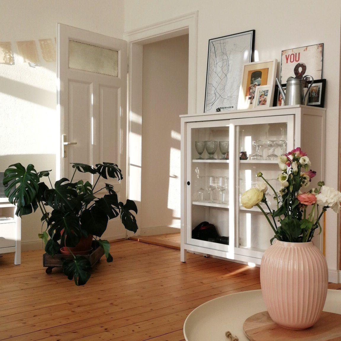 Lange Vasen Hobnail Glser Und Vasen With Lange Vasen Affordable Kunstblumen Yiting Simulation