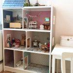 Tipps Und Ideen Fur Ein Puppenhaus