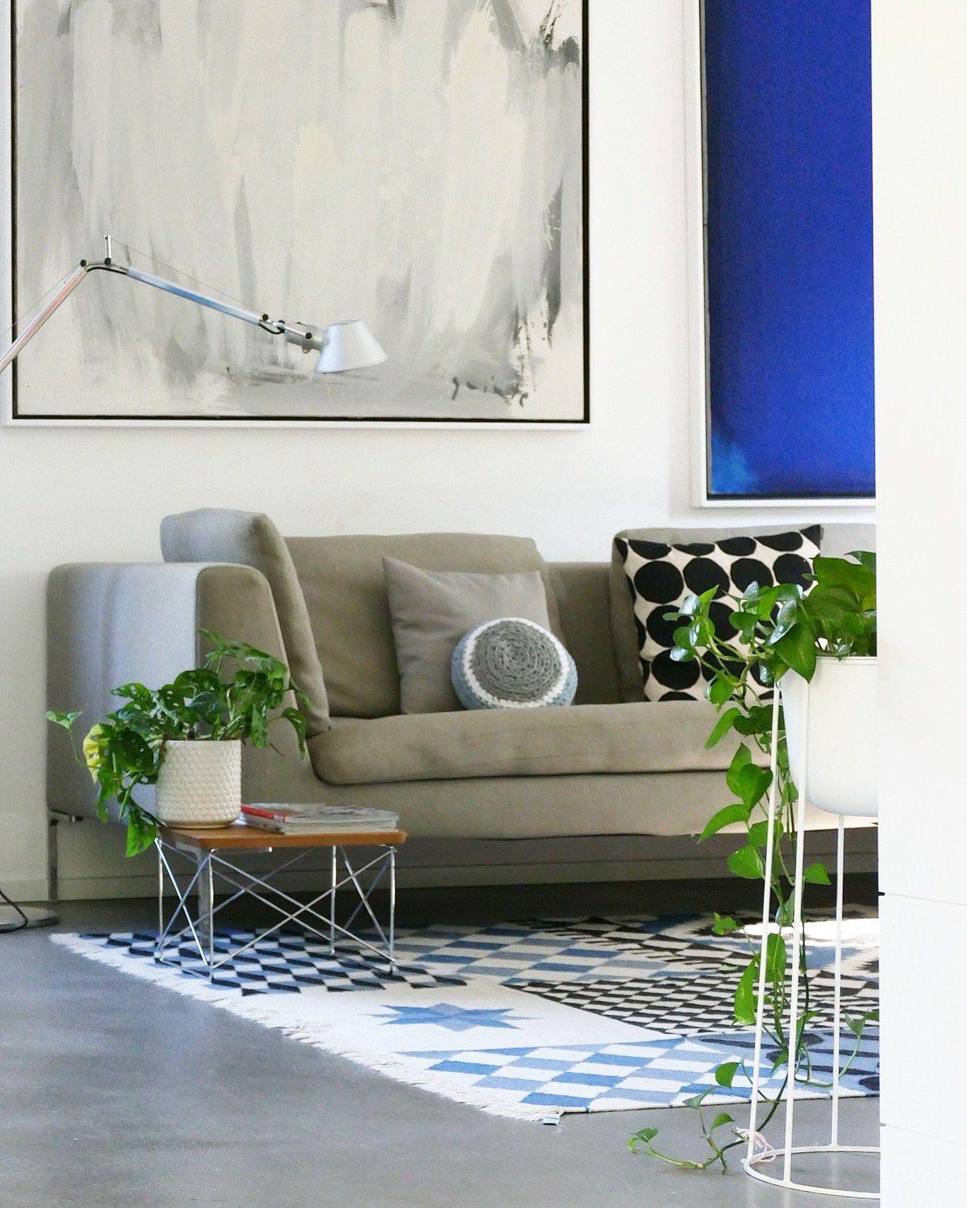 Gelbe Couch Welche Wandfarbe  Graues Sofa Wandfarbe Blau Ahoipopoide Kaminofen Brian Von