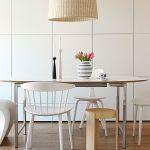 Die Schonsten Einrichtungsideen Mit Ikea Mobeln