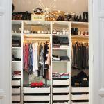 Kleiderschranke Wohnideen Und Praktische Tipps