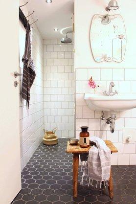 Badezimmer Bilder  Ideen