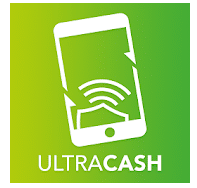 Ultracash UPI App