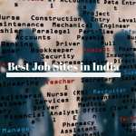 Best Job Portals in India