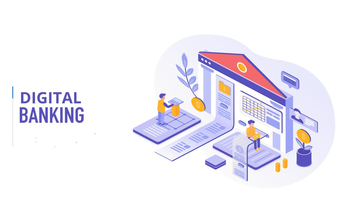 6 Best Digital Bank Account in India & Complete opening Procedures [2020]