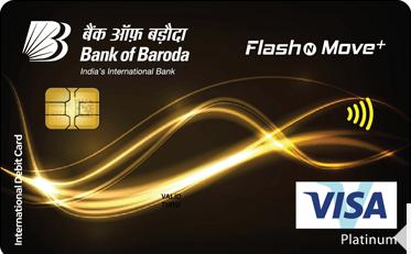 best debit cards in India