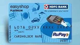 best debit cards india