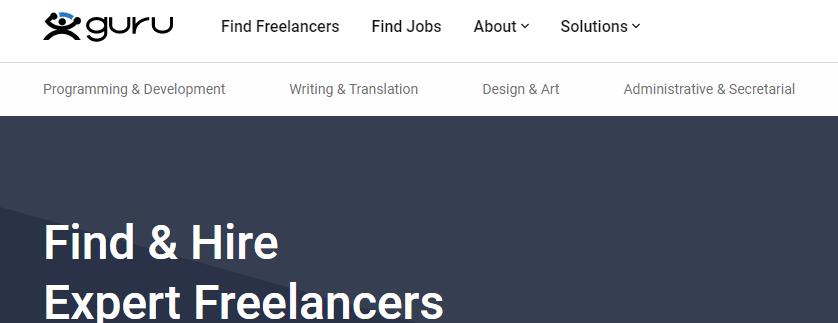 freelancing sites india