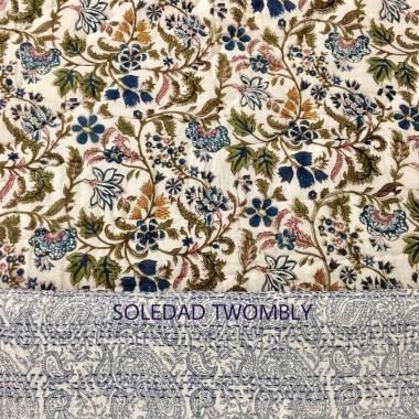New Textiles 2017