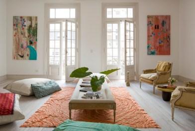 atelier-ba-living-room-with-windows
