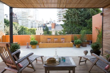 atelier-ba-terrace