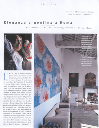 ville-giardini-magazine-2007