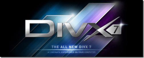DivX Pro 7破解版下載 | SoleilNeon's Blog