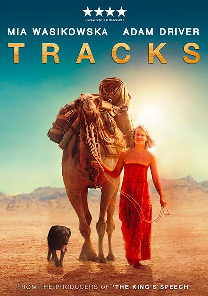 I film sui viaggi che dovresti vedere
