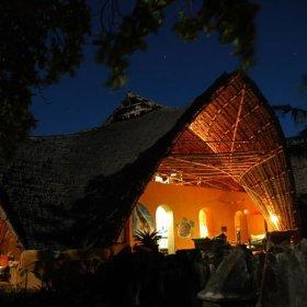 Le migliori escursioni a Zanzibar