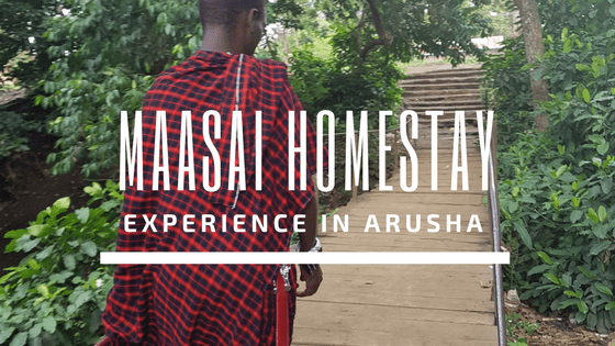 Staying with a local family is one of the best ways to get an authentic cultural experience. Staying with a Maasai family we were able to learn first-hand about their life and culture