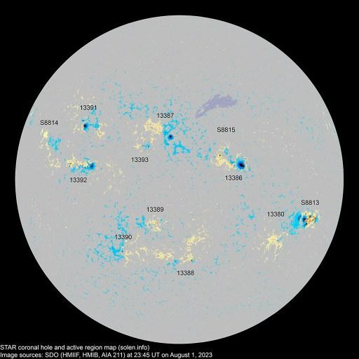 https://i0.wp.com/www.solen.info/solar/images/charmap.jpg?resize=512%2C512