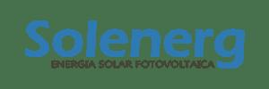 Solenerg Energia Solar Fotovoltaica