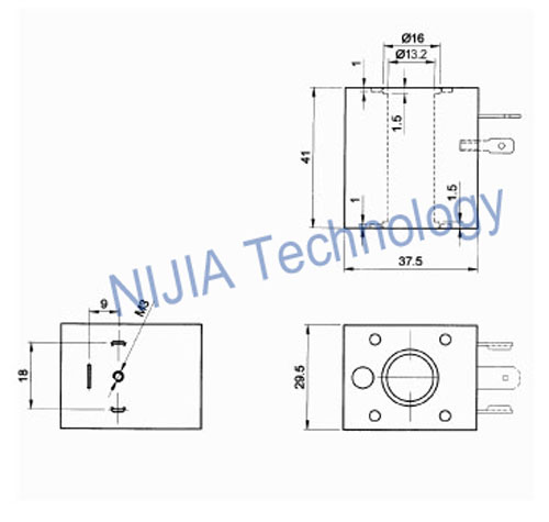 motorised valve wiring diagram electrical installation